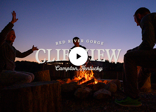 Cliffview Video Thumbnail